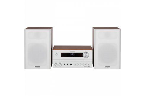 KENWOOD M-820DAB Hi-Fi systémy
