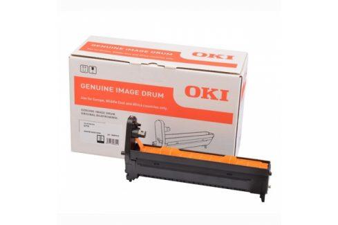 OKI C712, 30000 stran (46507416) Obrazové a foto válce