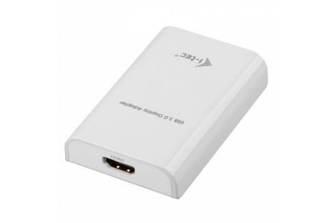 i-tec Micro USB 3.0/HDMI (USB3HDMI) USB kabely