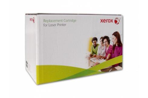 Xerox 003R99808 pro HP CE505X, 6500 stran, kompatibilní (003R99808) Náplně a tonery - originální