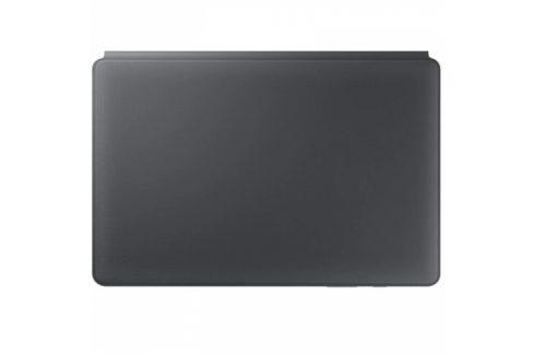 Samsung Targus na Galaxy Tab S6 Lite (GP-FBP615TGABG) Pouzdra a kryty pro tablety