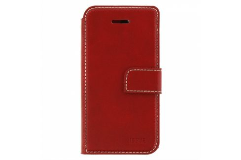 Molan Cano Issue Book na Samsung Galaxy A51 Pouzdra na mobilní telefony