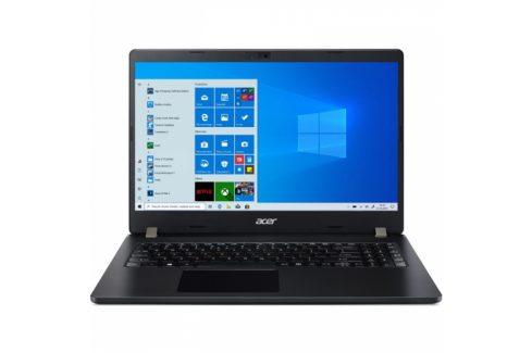 Acer P2 (TMP215-52-532J) (NX.VLLEC.007) Notebooky