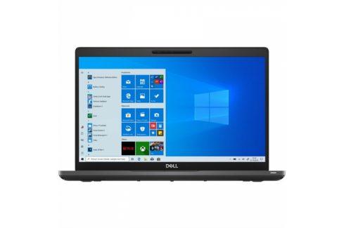 Dell 14 (5400) (38J9W) Notebooky