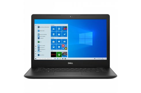 Dell 14 (3490) (HM2CG) Notebooky