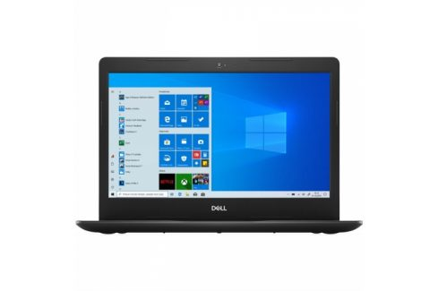 Dell 14 (3491) (07JT9) Notebooky