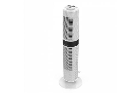 Airbi ZEPHYR Ventilátory