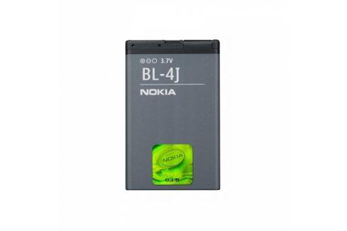 Nokia BL-4J (BL-4J) Baterie pro mobilní telefony - originální