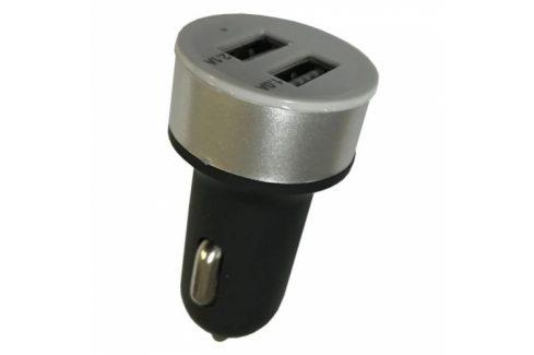 Carneo + micro USB kabel 2A (448682) Nabíječky pro mobilní telefony - neoriginální