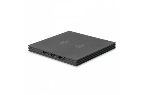4smarts VoltBeam, indukční (MP462246) Nabíječky pro mobilní telefony - neoriginální