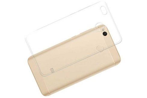 Xiaomi na Redmi 4X (449211) Pouzdra na mobilní telefony