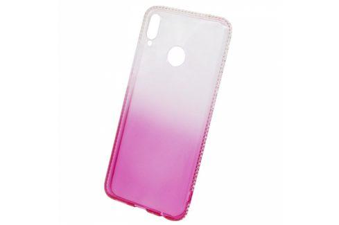 Beeyo na Honor 8X (BEAHUHO8XDFPI) Pouzdra na mobilní telefony