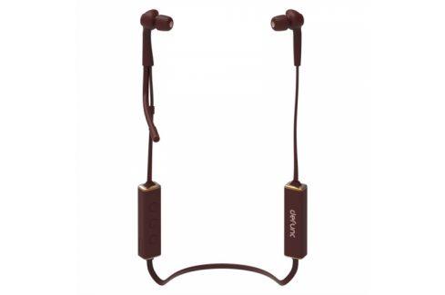 Defunc Mobile Gaming Earbud Sluchátka