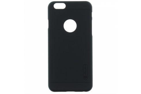 Nillkin Super Frosted na Apple iPhone 6/6s Pouzdra na mobilní telefony