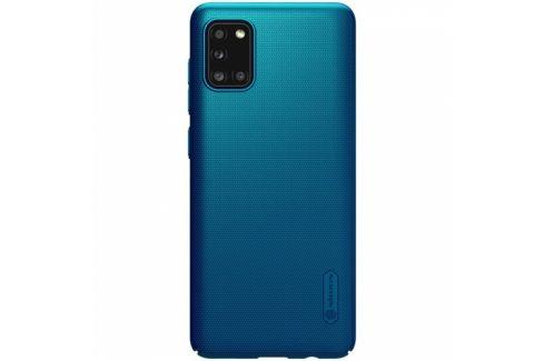 Nillkin Super Frosted na Samsung Galaxy A31 Pouzdra na mobilní telefony