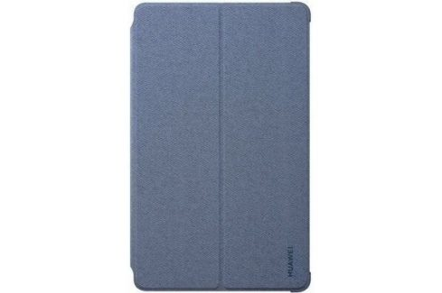Huawei MatePad T8 Flip Cover (96662488) Pouzdra a kryty pro tablety