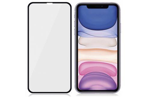 PanzerGlass Edge-to-Edge Anti-Glare na Apple iPhone XR/11 (2698) Ochranné fólie a skla pro mobilní telefony
