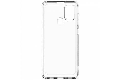 Samsung Galaxy A21s (GP-FPA217KDATW) Pouzdra na mobilní telefony