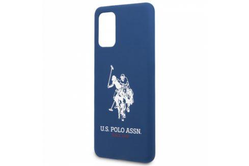 U.S. Polo na Samsung Galaxy S20+ (USHCS67SLHRNV) Pouzdra na mobilní telefony