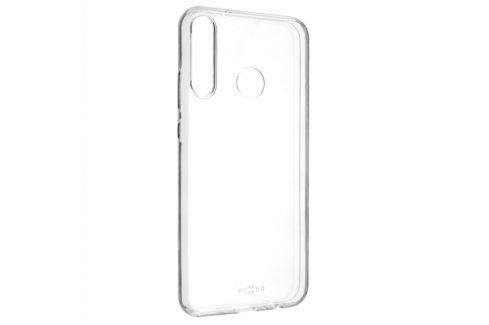 FIXED Skin na Huawei P40 Lite e (FIXTCS-509) Pouzdra na mobilní telefony
