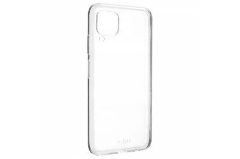 FIXED Skin na Huawei P40 Lite (FIXTCS-505) Pouzdra na mobilní telefony
