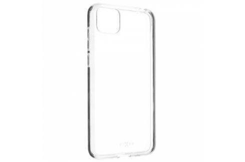 FIXED Skin na Huawei Y5p (FIXTCS-550) Pouzdra na mobilní telefony