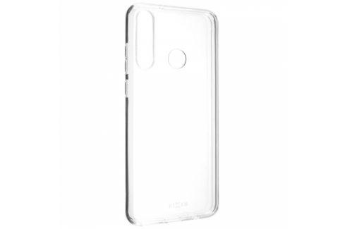 FIXED Skin na Huawei Y6p (FIXTCS-551) Pouzdra na mobilní telefony