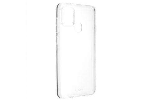 FIXED Skin na Samsung Galaxy A21s (FIXTCS-552) Pouzdra na mobilní telefony