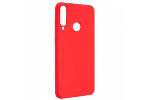 FIXED Story na Huawei Y6p (FIXST-551-RD) Pouzdra na mobilní telefony
