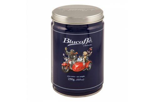 Lucaffé Blucaffe 250g Kapsle a káva