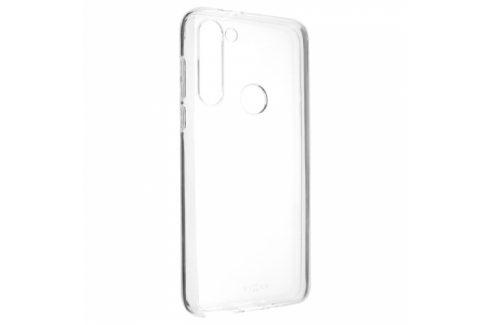 FIXED na Motorola G8 Power (FIXTCC-499) Pouzdra na mobilní telefony