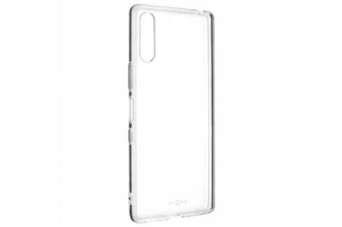 FIXED na Sony Xperia L4 (FIXTCC-524) Pouzdra na mobilní telefony