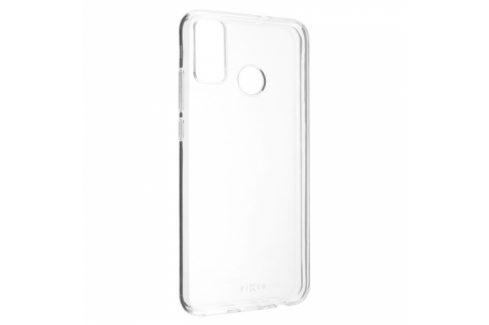 FIXED na Honor 9X Lite (FIXTCC-547) Pouzdra na mobilní telefony