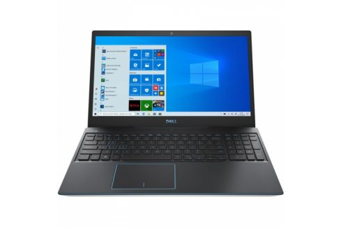 Dell (3500) (N-3500-N2-512W) Notebooky