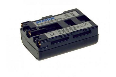 Avacom NP-FM50, FM51 Akumulátory