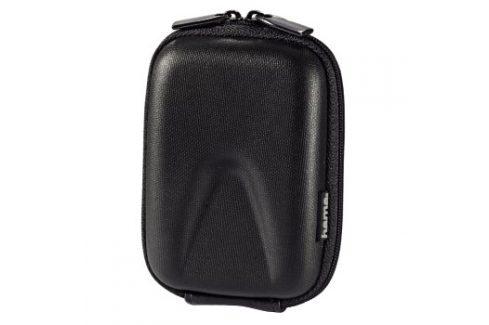 Hama Hardcase Thumb 40G (103760) Pouzdra na mobilní telefony