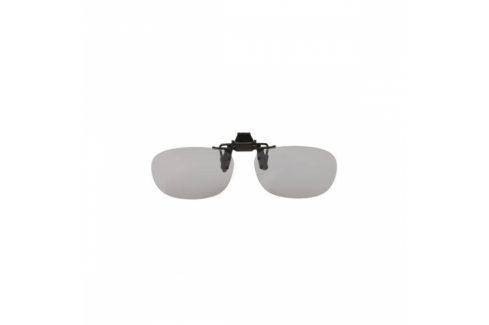 LG AG-F220 (225120) 3D brýle