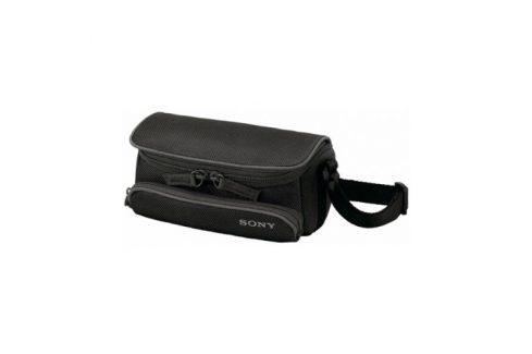 Sony LCS-U5B.SYH mini (LCSU5B.SYH) Brašny a popruhy na stativy