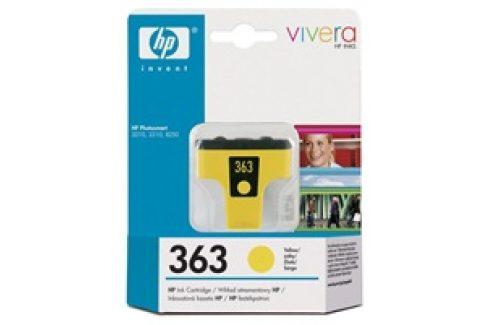 HP C8773EE#BA3 (C8773EE#BA3) Inkousty a refillkity