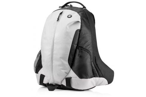 HP Select 16'' (H4J95AA#ABB) Brašny a batohy pro notebooky