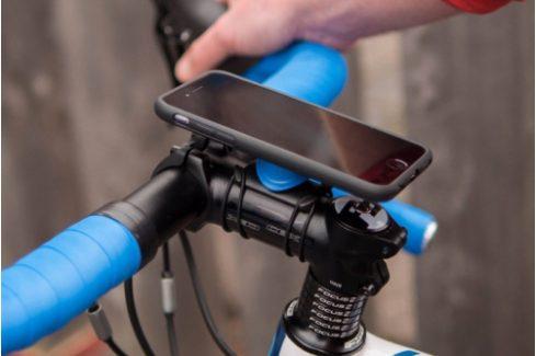 Quad Lock Bike Kit - iPhone 6 PLUS (QLK-BKE-I6PLUS) Držáky na mobily