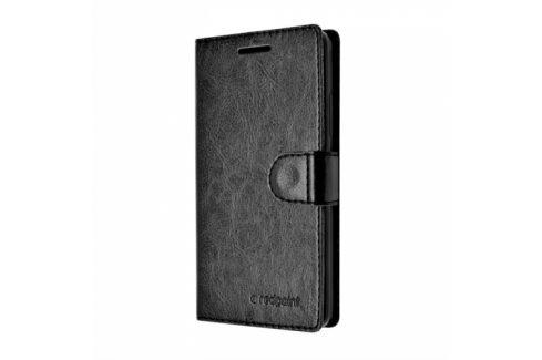 FIXED na Lenovo A6010 (FIXRP-FIT073-BK) Pouzdra na mobilní telefony