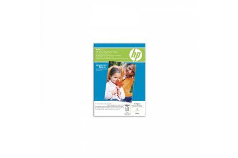 HP Q2510HF lesklý A4 (100 listů) 17g /69062 (Q2510A) Papíry do tiskárny