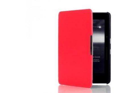 B-SAFE pro Amazon Kindle Paperwhite 3 (404398) Příslušenství pro čtečky knih eBook