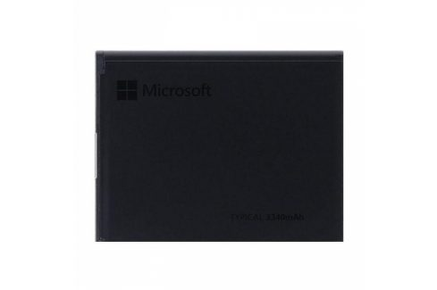 Microsoft BV-T4D,3 340 mAh Li-Ion, pro Microsoft Lumia 950 XL (BA8595642220630) Baterie pro mobilní telefony - originální