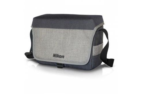 Nikon SLR System Bag CF-EU11 (368987) Brašny a popruhy na stativy