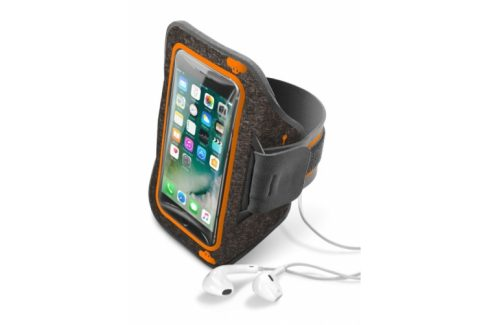 CellularLine Armband  Strong Summer Edition na 5,2