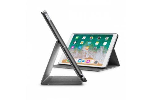 "CellularLine FOLIO na Apple iPad Pro 10,5"" (448231) Pouzdra a kryty pro tablety"