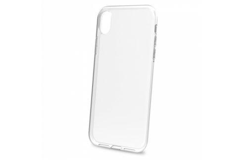 Celly na Apple iPhone XR (GELSKIN998) Pouzdra na mobilní telefony