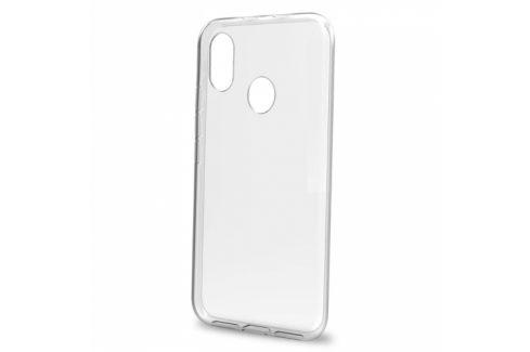 Celly na Xiaomi Mi 8 (GELSKIN782) Pouzdra na mobilní telefony